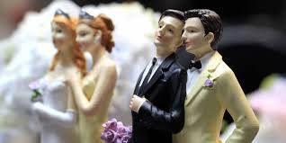 Malte légalise à son tour le mariage gay