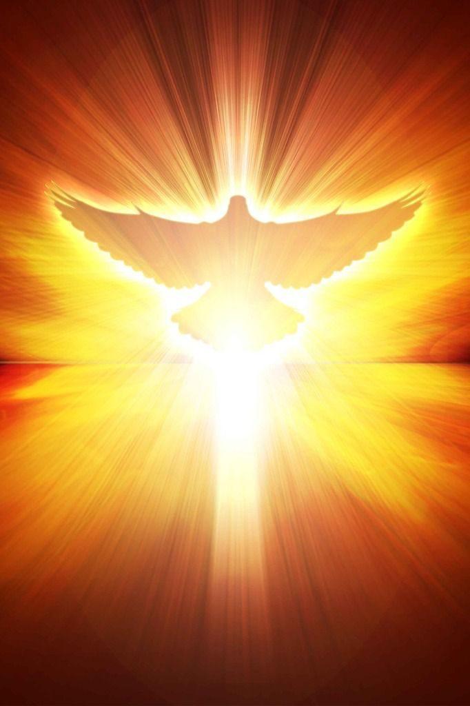 LES DONS SPIRITUELS (6eme partie) : LE DON DES GUERISONS