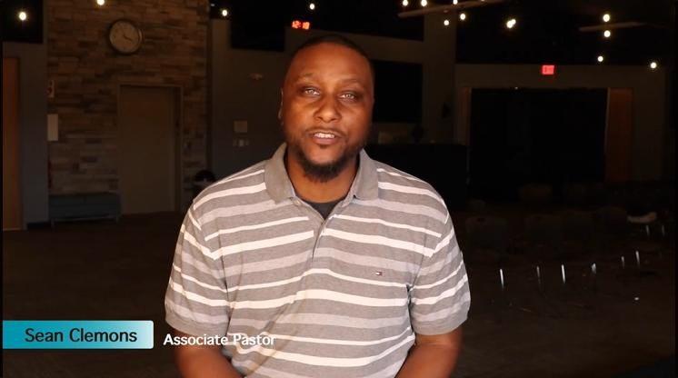 USA : un pasteur et une autre personne poignardés lors d'une étude biblique