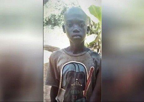 Ouganda : le fils d'un ancien imam devenu chrétien sacrifié en représailles