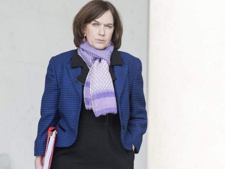 France : une ex-ministre appelle à surveiller les évangélistes en les comparant aux islamistes !