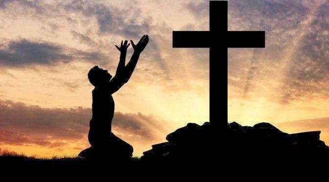 La persévérance et la consécration dans la prière