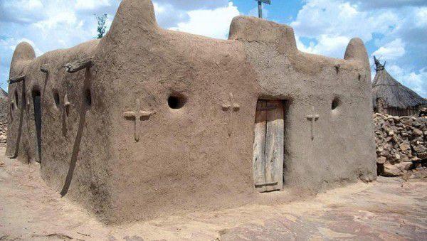 Mali : » Nous allons vous tuer si vous continuez à prier dans vos églises»