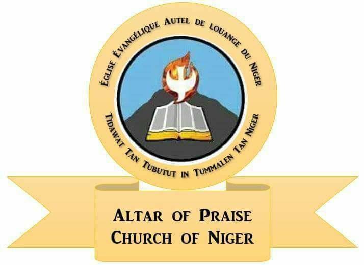 Communauté chrétienne du Niger cherche partenariat