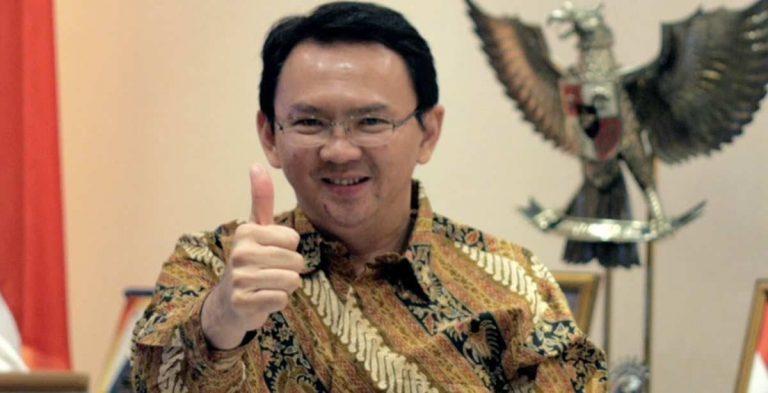 Indonésie : Ahok l'ex-gouverneur chrétien de Jakarta est libre !