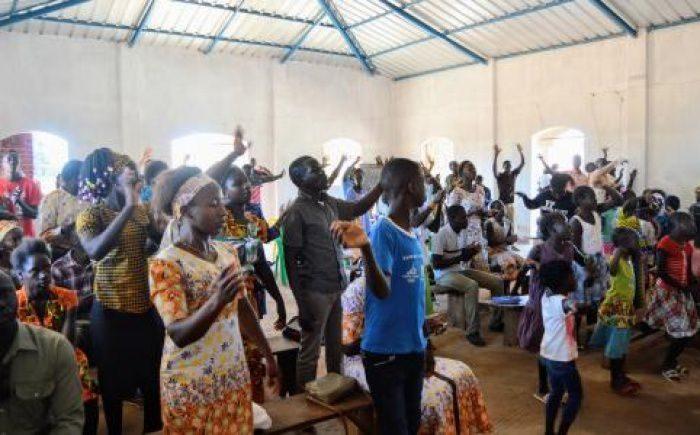 Afrique: Face à la progression de la pandémie, les lieux de culte prennent des mesures