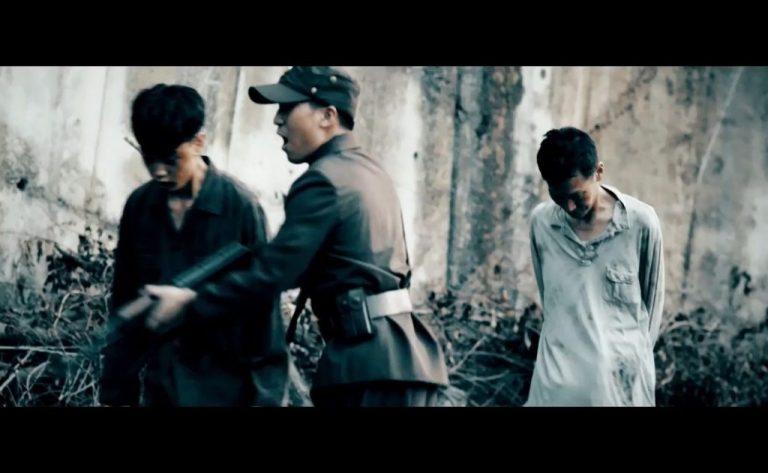 Corée du Nord : des chrétiens exécutés pour possession de Bibles, des nouveau-nés assassinés
