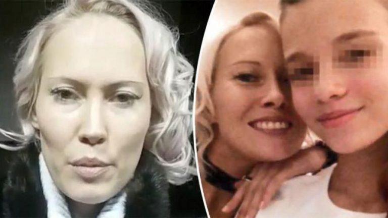 Russie : une mère tente de vendre la virginité de sa fille de 13 ans à un pédophile