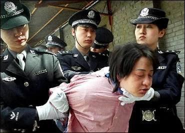 Chine : inquiétude des chrétiens autour des nouvelles réglementations religieuses