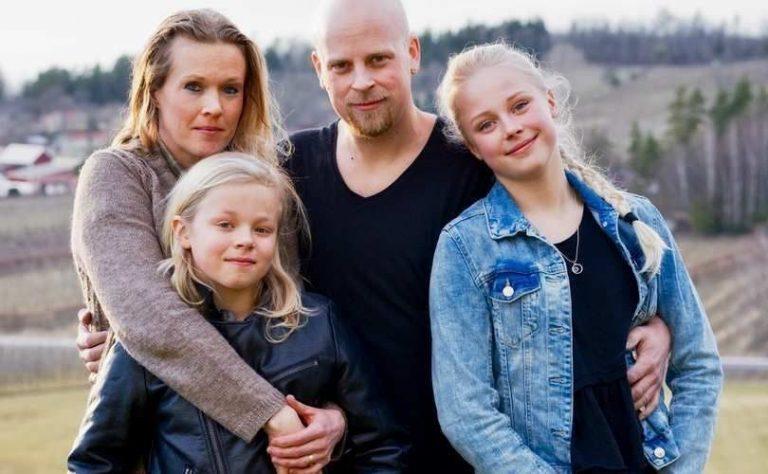 Suède : une sage-femme chrétienne renvoyée pour avoir refusé de participer à des avortements se tourne vers les tribunaux
