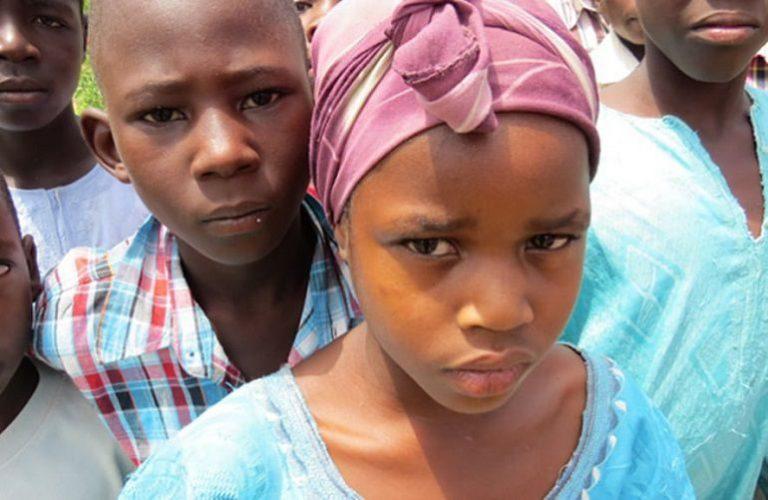 Nigéria : un chrétien tué et un couple kidnappé dans l'Etat de Kaduna