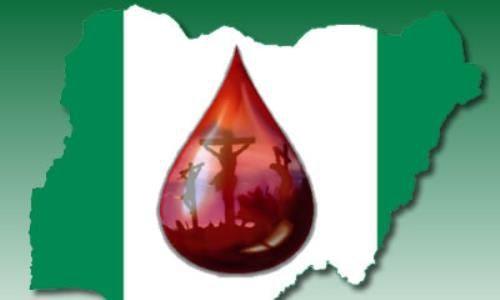 Des centaines de chrétiens ont déjà été tués au Nigeria cette année