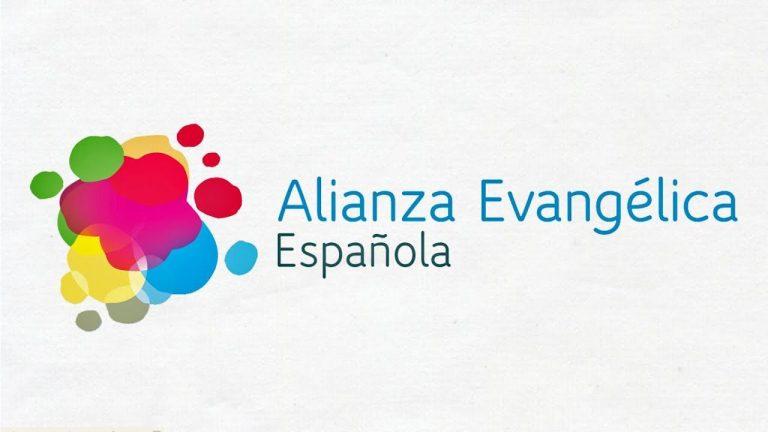 Espagne : Les évangéliques organisent une journée d'hommage pour les victimes du COVID-19