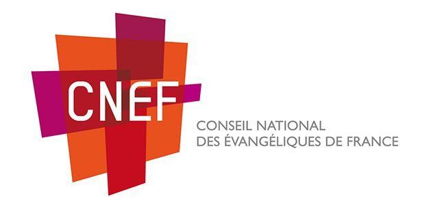 France : le CNEF fait le bilan du fonctionnement des églises évangéliques pendant le confinement