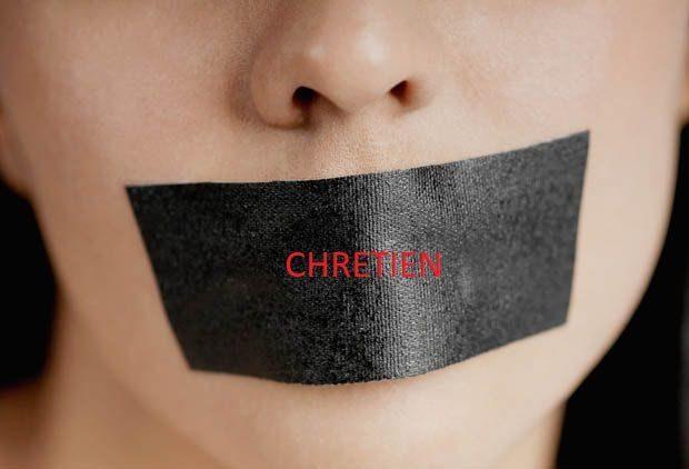 UK : une enseignante chrétienne renvoyée pour «publicité de la foi chrétienne»