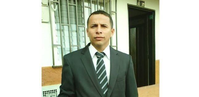 Un pasteur tué dans sa maison en Colombie