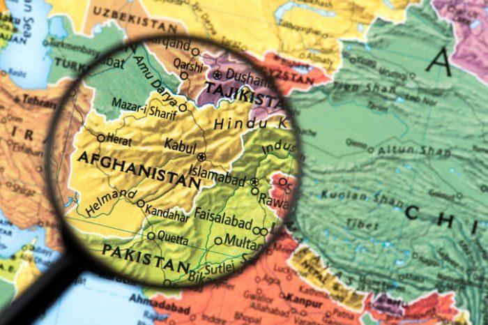 Allemagne: Perpétuité pour le meurtrier de l'Afghane convertie au christianisme