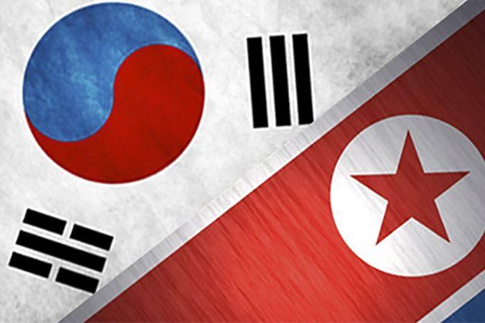 Lancement d'une campagne de prière pour la paix entre les deux Corées