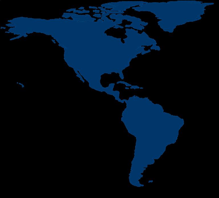 16 pays latinos intimés de légaliser le mariage gay par la cour américaine des droits de l'homme