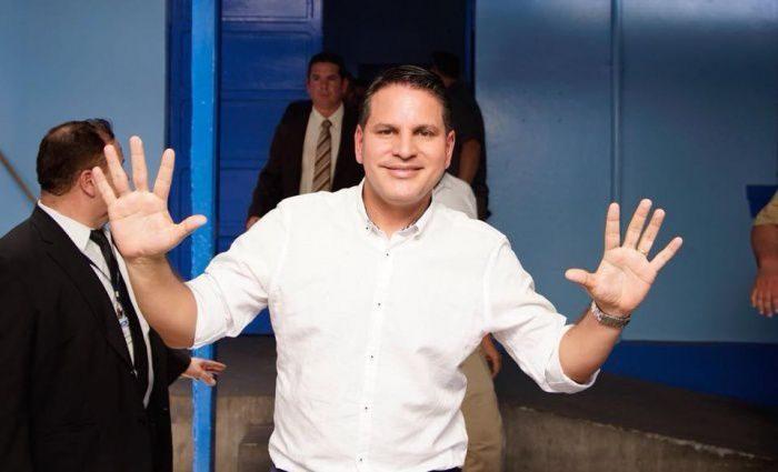 Costa Rica: Défaite du candidat évangélique à la présidentielle