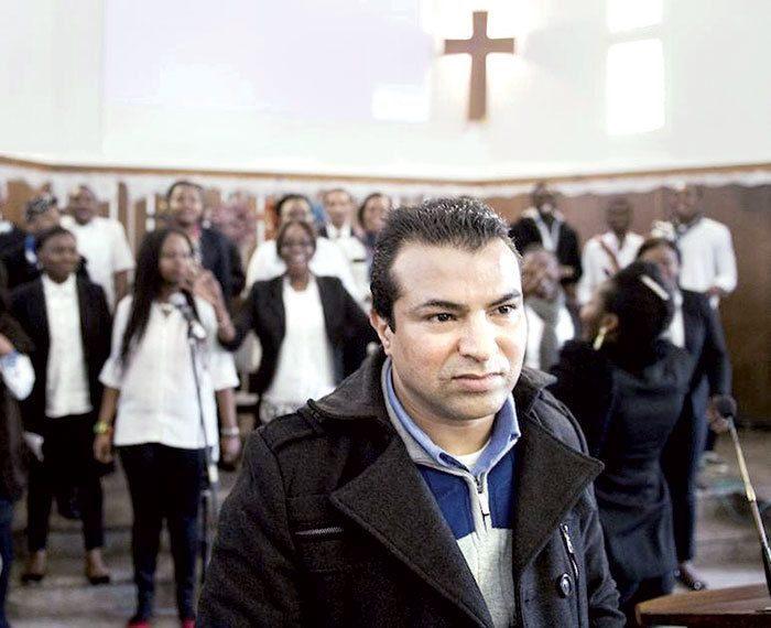 Maroc : les chrétiens appellent au respect de la liberté de culte