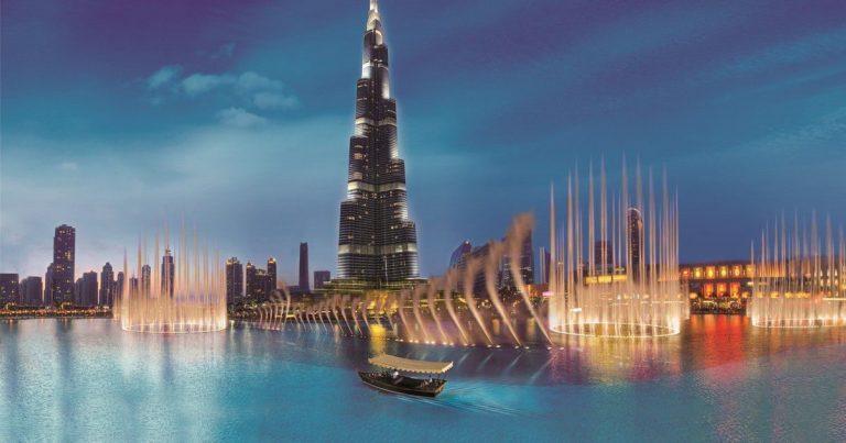 Emirats arabes unis : légalisation de 17 lieux de cultes chrétiens