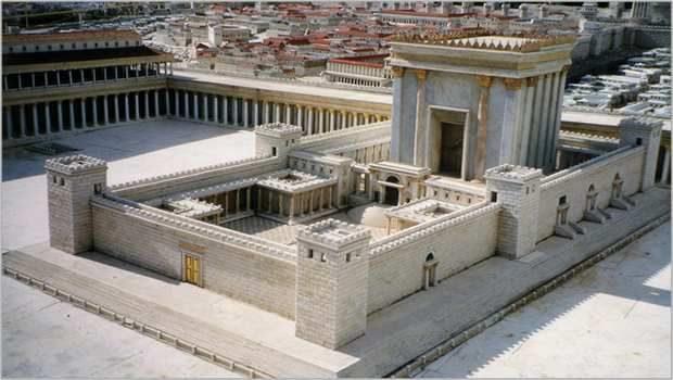 ob_3b545a_temple-6665096