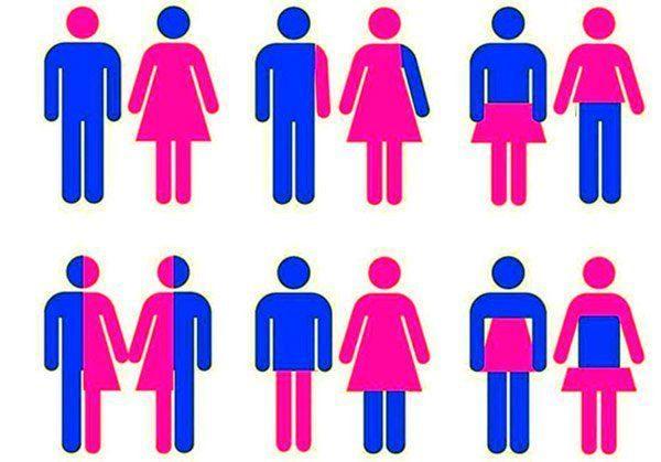États-Unis : « l'idéologie du genre » a encore frappé